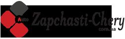 Рейка рулевая Джили FC купить в интернет магазине 《ZAPCHSTI-CHERY》